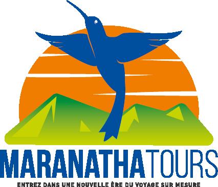 Forums Maranatha Tours